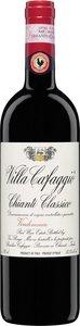 Villa Cafaggio Chianti Classico 2012, Docg Bottle