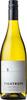 Clone_wine_77284_thumbnail