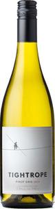 Tightrope Winery Pinot Gris 2013, Okanagan Valley Bottle