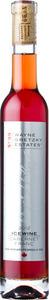 Wayne Gretzky Estates No. 99 Icewine Cabernet Franc 2010, VQA Niagara Peninsula Bottle