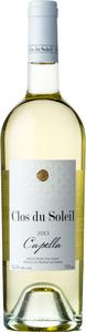 Clos Du Soleil Capella 2013, BC VQA Similkameen Valley Bottle