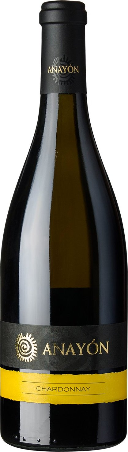 Sonoma Cutrer Russian River Ranches Chardonnay 2014