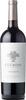 Clone_wine_78006_thumbnail