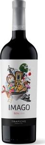 Trapiche Imago 2014 Bottle