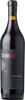Clone_wine_77197_thumbnail