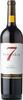 Clone_wine_77471_thumbnail