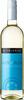 Clone_wine_77730_thumbnail