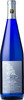 Clone_wine_77938_thumbnail
