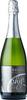 Clone_wine_77344_thumbnail
