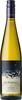 Clone_wine_77327_thumbnail