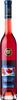 Clone_wine_77973_thumbnail