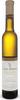 Wine_79553_thumbnail