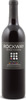 Rockway Estate Small Lot Meritage 2012, VQA Twenty Mile Bench, Niagara Peninsula Bottle