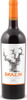 Wine_79599_thumbnail