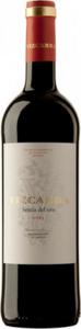 Vizcarra Senda Del Oro Roble 2012, Do Ribera Del Duero Bottle