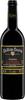 Clone_wine_50974_thumbnail