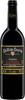 Clone_wine_79666_thumbnail