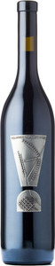 Pillitteri Exclamation Merlot 2012, Niagara On The Lake Bottle