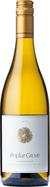 Poplar Grove Chardonnay 2013, Okanagan Valley