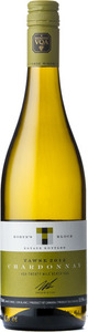 Tawse Robyn's Block Chardonnay 2011, VQA Twenty Mile Bench, Niagara Peninsula Bottle