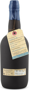 Pedro Ximenez La Canada, Do Montilla Moriles Bottle
