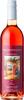 Clone_wine_77492_thumbnail