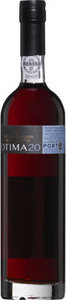 Warre's Otima Tawny 20 Ans (500ml) Bottle