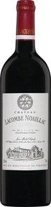 Château Lacombe Noaillac 2010, Médoc Bottle