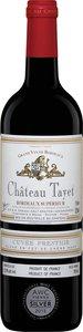 Château Tayet Cuvée Prestige 2010, Bordeaux Supérieur Bottle