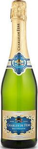 Charles De Fere Brut Merite Mousseux Premium Bottle