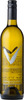 Clone_wine_77948_thumbnail