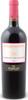 Wine_80738_thumbnail