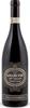 Wine_80743_thumbnail