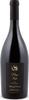 Wine_80751_thumbnail