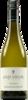 Clone_wine_35962_thumbnail