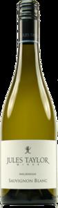 Jules Taylor Wines Sauvignon Blanc 2014, Marlborough Bottle