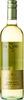 Clone_wine_66975_thumbnail