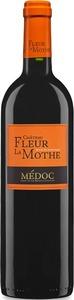 Château Fleur La Mothe 2009 Bottle