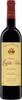 Clone_wine_51052_thumbnail