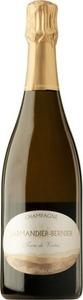 Larmandier Bernier Terre De Vertus Premier Cru 2010 Bottle