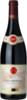 Clone_wine_24983_thumbnail