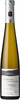 Chateau Des Charmes Vidal Icewine 2014, Niagara Peninsula (200ml) Bottle