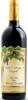 Nickel___nickel_john_c_sullenger_vineyard_cabernet_sauvignon_2012_thumbnail