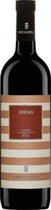 Fontanafredda Eremo Langhe Rosso 2011 Bottle