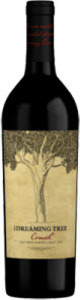 The Dreaming Tree Crush 2013, North Coast Bottle