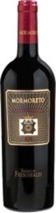 Castello Di Nipozzano Mormoreto 2006, Igt Toscana Bottle