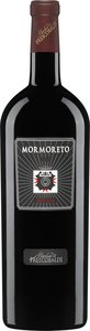 Castello Di Nipozzano Mormoreto 2010 (3000ml) Bottle