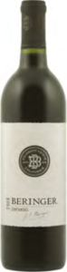 Beringer Founders' Estate Zinfandel 2013 Bottle