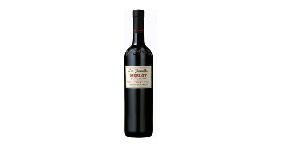 Merlot reviews