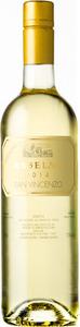 Anselmi San Vincenzo 2014, Igt Veneto  Bottle
